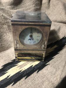 Clockwork Angels: The Watchmaker Edition unopened
