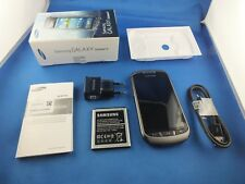 SAMSUNG GALAXY XCOVER2 S7710 WASSERFEST SMARTPHONE OUTDOOR GPS 5MPX WLAN NEUWARE