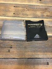 Pioneer 6-Disc Cd Cartridge Magazine Prw-1139 Car Home Changer