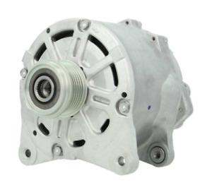 190A Lichtmaschine für Audi VW ersetzt 059903015T 059903015TX 2506144 LR1190-916