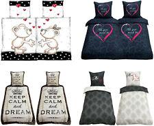 Bettwäsche Pink günstig kaufen | eBay