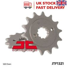 JT- Heavy Duty Sprocket JTF1321 13t fits Honda XR250 III S (Baja) 96