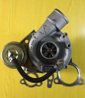 Audi A4 A6 VW Passat B5 Seat Exeo 1.8T Upgrade K04-0015 Turbocharger Turbolader