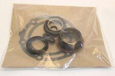NP261XHD/NP263XHD (Chevy/GM) Transfer Case Gasket/Seal Kit 1999 - UP (TSK261XHD)