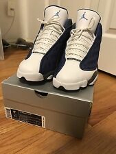 2005 Air Jordan 13 XIII Flint