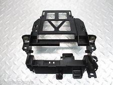 2008 08 06 07 09 BMW F800ST F800S F800 F 800 OEM SUPPORT PLASTIC BRACKET