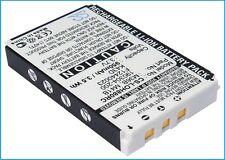 Batería Li-ion Para Logitech Harmony 720 Remoto k43d m41b r-ig7 armonía 880 Remot
