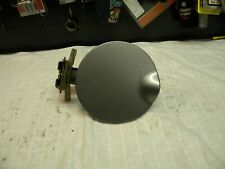 2002 - 2006  Chevy Trailblazer EXT  -- FUEL / GAS FILLER DOOR --  -- 213M