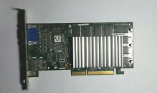 3dfx Voodoo 3 3000 agp svideo tv-out