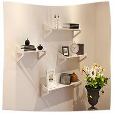 Küchenregal Regal Koch-Motiv 553660 Wand-Regal Küche 40 x 30 cm