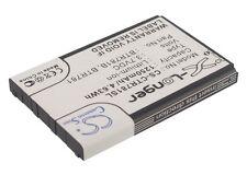 3.7V battery for Casio C781 GzOne Ravine 2 Li-ion NEW