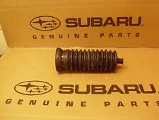 Geniune OEM Subaru Legacy Steering Gear Boot 1990-2003 (31232GA082)