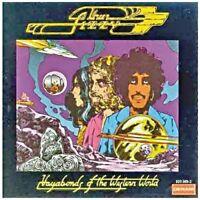 Thin Lizzy - Vagabonds Di Il Western Mondo Nuovo CD