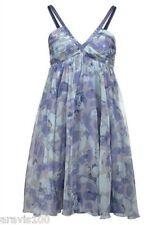 Designer Kleid Lipsy Größe  44  NEU
