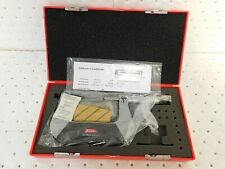 Spi Screw Thread Micrometer 50mm 75mm Range 001mm Graduation 14 275 2