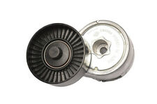 Goodyear 49337 Belt Tensioner Assembly