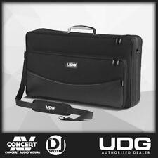 UDG U7002BL Urbanite MIDI Controller Bag - Large - Black