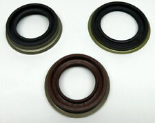 BMW X5 - NV125 Seal Kit