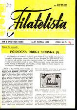 Filatelista 1986.06
