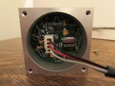 OPHIR 1E09381 LASER POWER METER HEAD 1Z04456 AMAT HPA1 V1 WLP Detector Dagesh