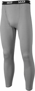 MAP Base Layer Trousers / Bottoms / Carp & Course Fishing / Leeda