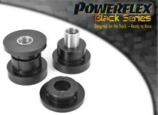 Honda Civic EG6 (1992-1996) Powerflex Front Wishbone Rear Bush Kit
