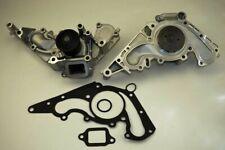 Engine Water Pump-DOHC, Eng Code: 2UZ-FE, 32 Valves ITM 28-9257