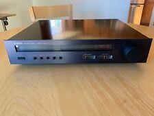 Yamaha T-1 Am/Fm Stereo Tuner