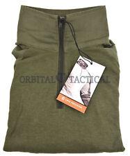 Crye Precision G2 Army Custom AC Ranger Green Combat Shirt  XSR XSMALL REGULAR