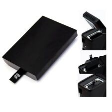 New 500G Hard drive for Microsoft Xbox 360 Xbox360 Slim  from US Seller