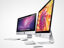 """Riparazione scheda madre Apple Macbook Pro 17"""""""
