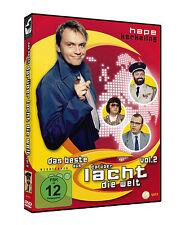 Komödie DVDs