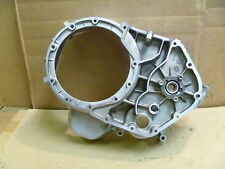 BMW K100 RS K100RS 1000 Used Engine Clutch Housing 1985