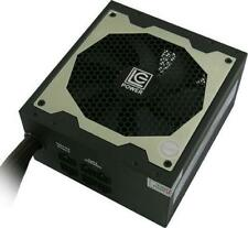 LC-Power LC8850III Metatron Arkangel 3 850 Watt ATX Netzteil