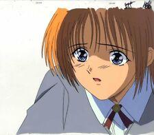 Anime Cel Ayashi No Ceres #44