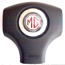 New Air Bag Module & Cover Driver Side Airbag MG Rover MG ZR Part EHM000260PMA