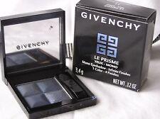 GIVENCHY - Le Prisme Yeux Eyeshadow #11 Dressy Indigo - Brand New/Boxed