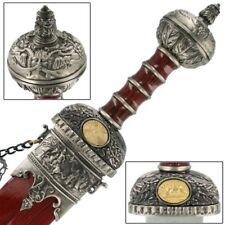 Great Divine Roman Legacy Historica Medieval Renaissance Replica Gladius Sword