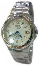 Seiko 5 Automatic 50m Men' s Watch SNZE71K1  SNZE71