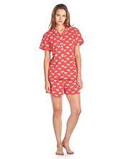 BHPJ Bedhead Pajamas 262bb5a6e
