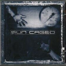 Sun Caged(CD Album)Sun Caged-2003-VG