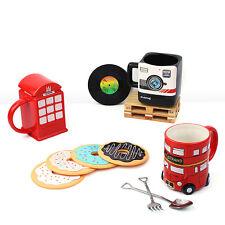 Desktop USB Electronics Heat Cup Warmer Hot Cookie Mug Warmer For Coaster
