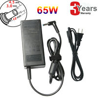 Power supply adapter laptop charger for HP Stream 14-ax000 14-ax010WM 14-ax010NR
