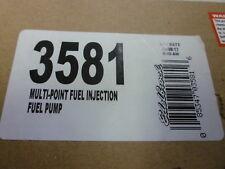 NEW OEM 3581 Edelbrock Fuel Pump Insert Kit for GM/Chevy Single Tank MPFI TBI