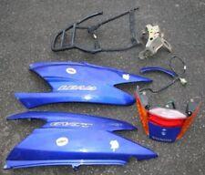 Honda Scooter Fairings/Body Work Kits