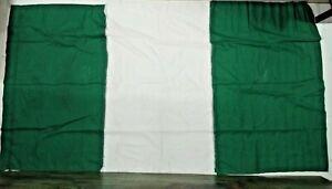 VINTAGE MARINE SHIP COUNTRY & SIGNAL FLAG FL781