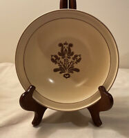 "Pfaltzgraff ""Village"" USA 8 3/4"" Diameter Vegetable / Serving Bowl - #011"