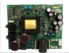 700282-002 MONITOR POWER SUPPLY for OEC 9800 C-ARM