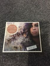 Alanis Morissette - Flavors of Entanglement Deluxe Addition