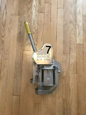 New ListingRoyce Rolls Mop Ringer